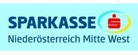 Sparkasse Niederösterreich